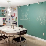 pegboard-in-homeoffice-and-craftrooms4-8