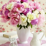 peonies-centerpiece-ideas1-1.jpg