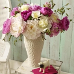 peonies-centerpiece-ideas1-3.jpg