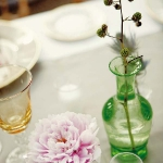 peonies-centerpiece-ideas2-11.jpg
