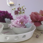 peonies-centerpiece-ideas2-12.jpg