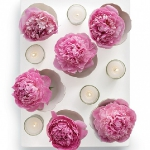 peonies-centerpiece-ideas2-2.jpg