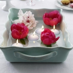 peonies-centerpiece-ideas2-3.jpg