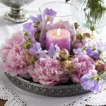 peonies-centerpiece-ideas2-4.jpg