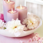peonies-centerpiece-ideas2-5.jpg