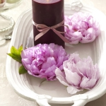 peonies-centerpiece-ideas2-6.jpg