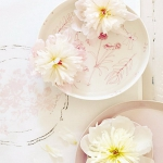 peonies-centerpiece-ideas2-7.jpg
