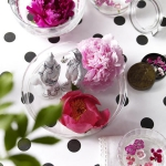 peonies-centerpiece-ideas2-8.jpg