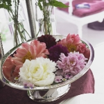 peonies-centerpiece-ideas2-9.jpg