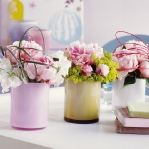 peonies-centerpiece-ideas3-1.jpg