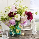 peonies-centerpiece-ideas3-2.jpg