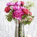 peonies-centerpiece-ideas4-1.jpg