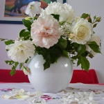peonies-centerpiece-ideas4-2.jpg
