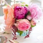 peonies-centerpiece-ideas4-3.jpg