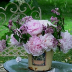 peonies-centerpiece-ideas5-1.jpg