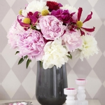 peonies-centerpiece-ideas5-10.jpg