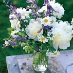 peonies-centerpiece-ideas5-11.jpg