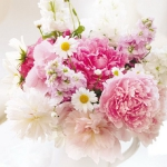 peonies-centerpiece-ideas5-12.jpg