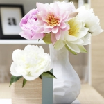 peonies-centerpiece-ideas5-2.jpg