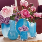 peonies-centerpiece-ideas5-3.jpg