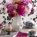 peonies-centerpiece-ideas5-4.jpg