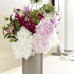 peonies-centerpiece-ideas5-5.jpg