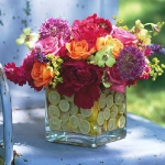 peonies-centerpiece-ideas5-7.jpg