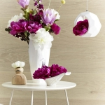 peonies-centerpiece-ideas5-8.jpg