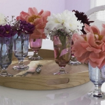 peonies-centerpiece-ideas5-9.jpg