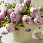 peonies-centerpiece-ideas6-1.jpg