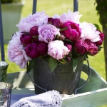peonies-centerpiece-ideas6-2.jpg