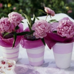 peonies-centerpiece-ideas6-5.jpg