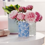 peonies-centerpiece-ideas6-7.jpg