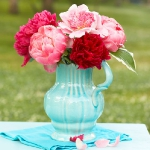 peonies-centerpiece-ideas6-9.jpg