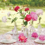 peonies-centerpiece-ideas7-1.jpg