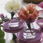 peonies-centerpiece-ideas7-2.jpg
