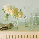 peonies-centerpiece-ideas7-3.jpg
