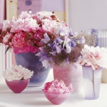 peonies-centerpiece-ideas8-1.jpg