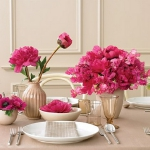 peonies-centerpiece-ideas8-2.jpg
