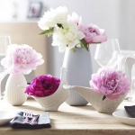 peonies-centerpiece-ideas8-3.jpg