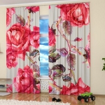 photo-blinds-stick-butik-design1-1.jpg