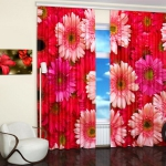 photo-blinds-stick-butik-design1-3.jpg