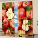 photo-blinds-stick-butik-design2-1.jpg