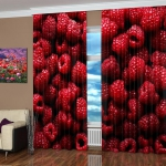 photo-blinds-stick-butik-design2-2.jpg