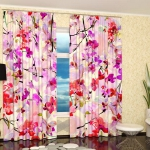 photo-blinds-stick-butik-design3-1.jpg