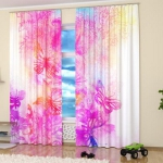 photo-blinds-stick-butik-design3-3.jpg