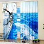 photo-blinds-stick-butik-design4-1.jpg