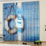 photo-blinds-stick-butik-design4-2.jpg