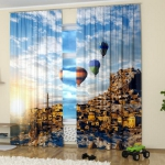 photo-blinds-stick-butik-design4-3.jpg