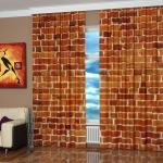 photo-blinds-stick-butik-design5-3.jpg